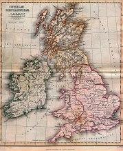 Ancient_Britannia