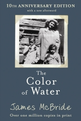 book-color-of-water