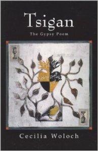 Wolloch-Tsigan-GypsyPoem