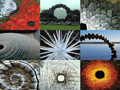 andy_goldsworthy