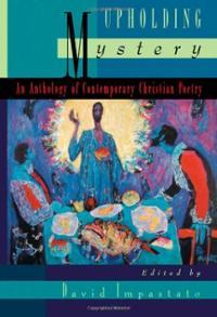 upholding-mystery-anthology-contemporary-christian-poetry-david-impastato-hardcover-cover-art