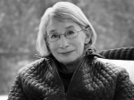mary_oliver.crop_.showcase_3