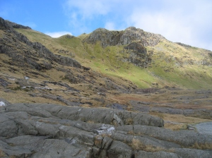 Snowdon_-_Green_Hills_and_Stone