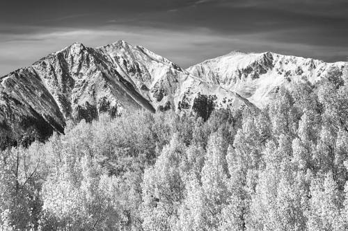 colorado-rocky-mountain-autumn-magic-black-and-white-james-bo-insogna
