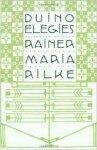 Rilke-DuinoElegies-TransSnow