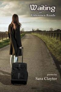 Cvr_UnknownRoads_bookstore-200x300