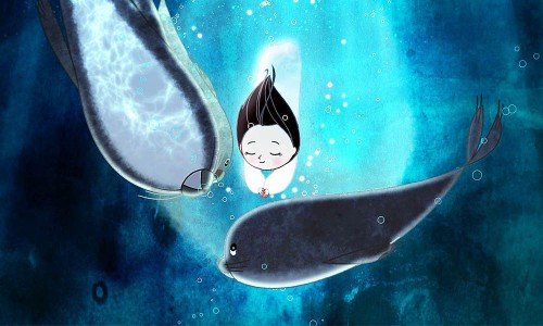 Song of the Sea Sewcials banner