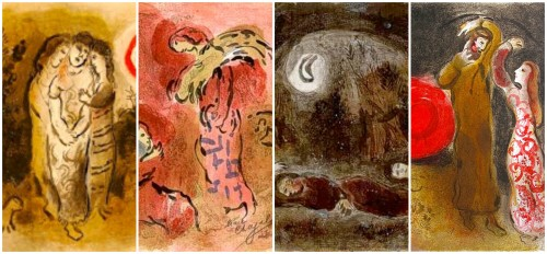 Chagall-TheBookofRuth