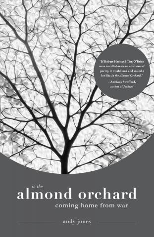 AJones-AlmondOrchard-Cvr