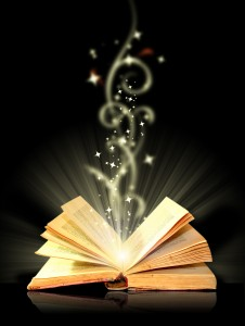 magical-book_22715518-226x300