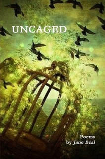 BEAL-Uncaged-BkCvr