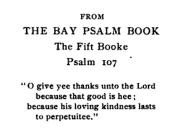 Psalm107